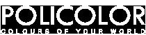 Policolor Logo